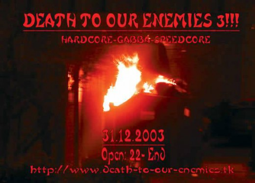 20031231 death to our enemies 3