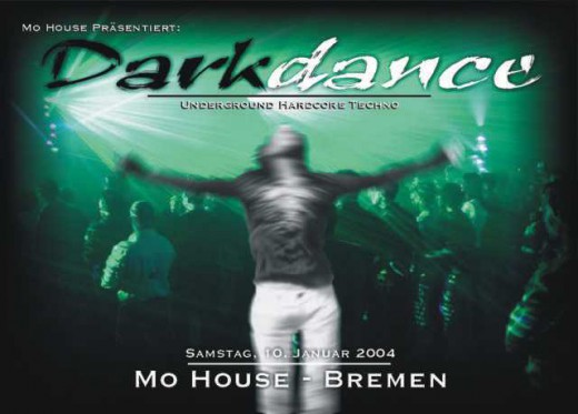 20040110 darkdance f