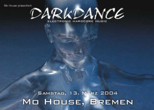 20040313 darkdance f